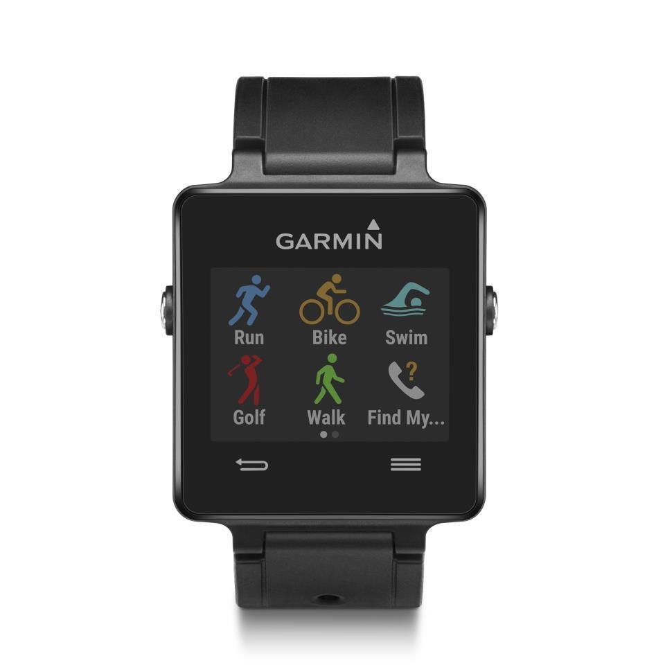 waterproof, gadgets, wearables, fitness, watch, tracker,