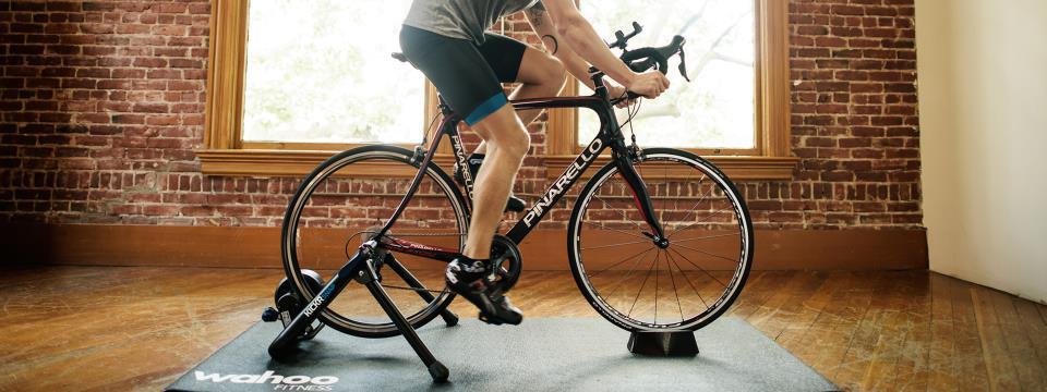 cycling, gear, workout, spin, spinning, biking, equipment