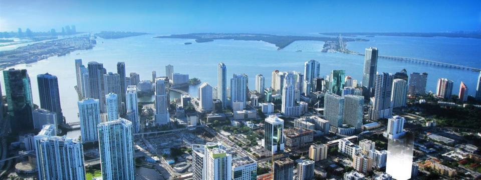 brickell, guide, travel,