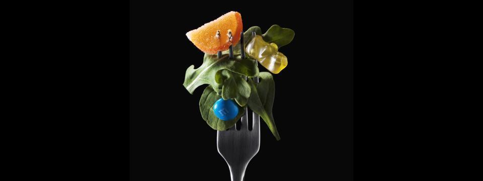 nutritionist, diet, food, eat, healthy eating,