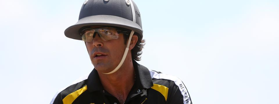 nacho figueras, polo, unzipped, gym bag, gym essentials, fitness, workout