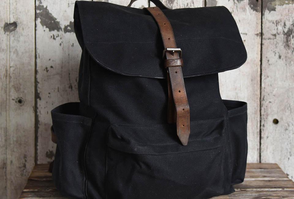 5cf54efe0aaf Backpacks are back - Furthermore
