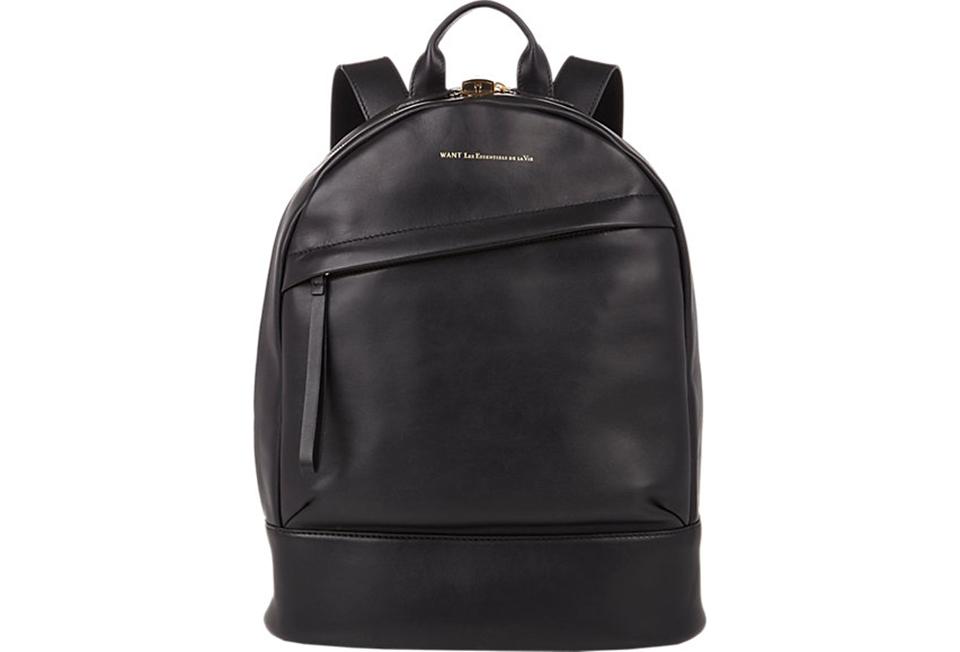db46da74682a Want Les Essentiels De La Vie Piper backpack