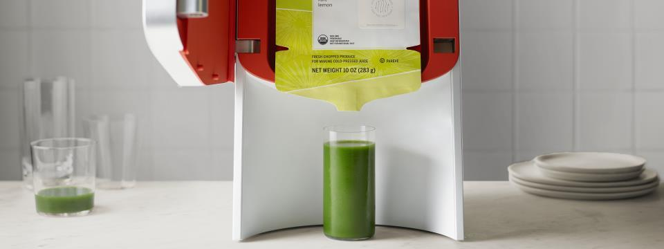 juicero, juicing, juice, fruit, green juice, fresh, vegetables