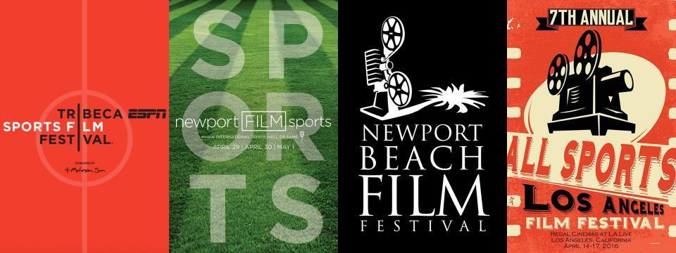 sport film fesitvals, sports, film, festival, espn, tribeca