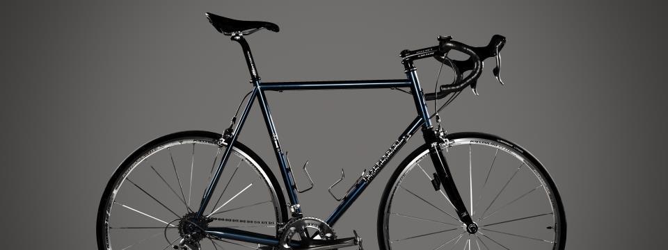 how to clean your bike, national bike month, clean your bike, best way to clean a bike, Ryan Zagata, Brooklyn Bike Co,