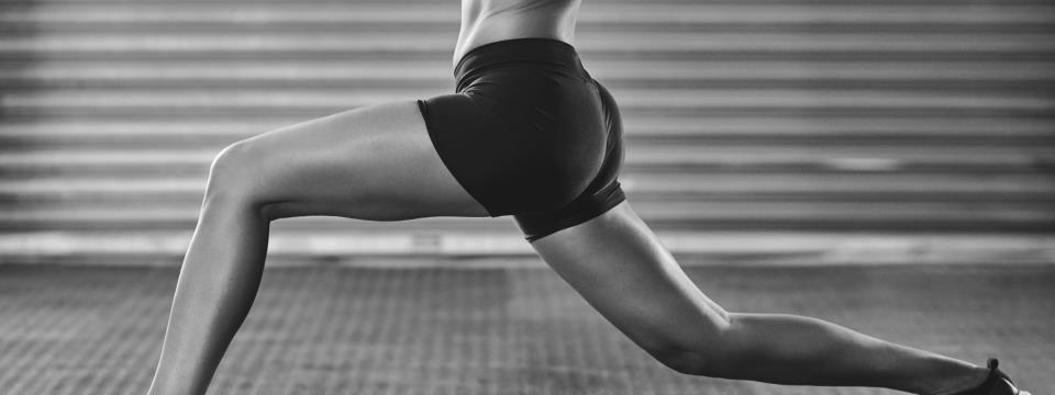 hips mobility, loosen hips