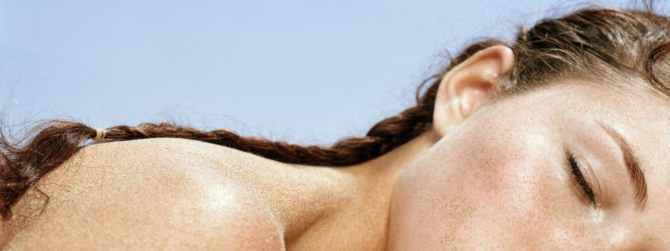 dermatologist, SPF, sun, sunscreen, UPF, melanoma