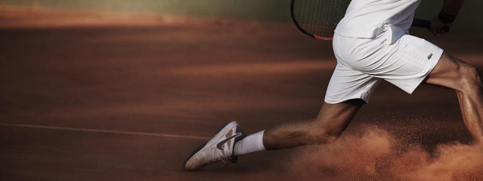 tennis legs workout