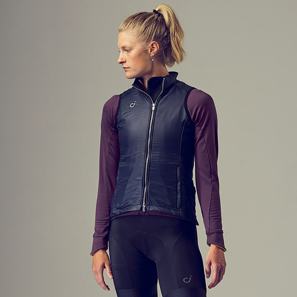 Cycling Gear What To Wear On Your Bike This Fall Furthermore
