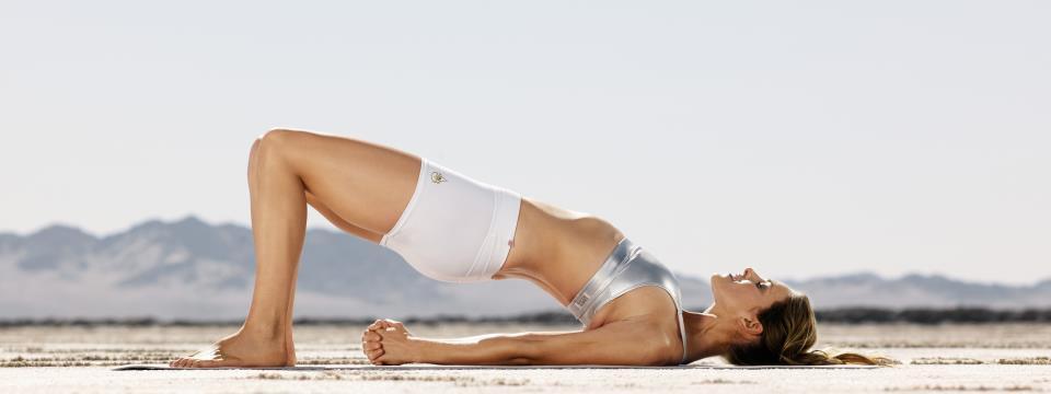 neck yoga, stretch, neck