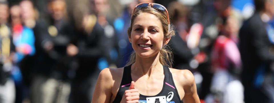 sara hall, marathon, new york marathon