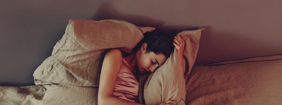 sleep, genes