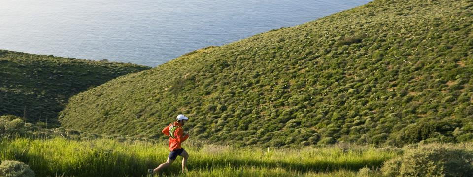 ultras, ultra marathons, marathon, distance running, trail running, cross-country running
