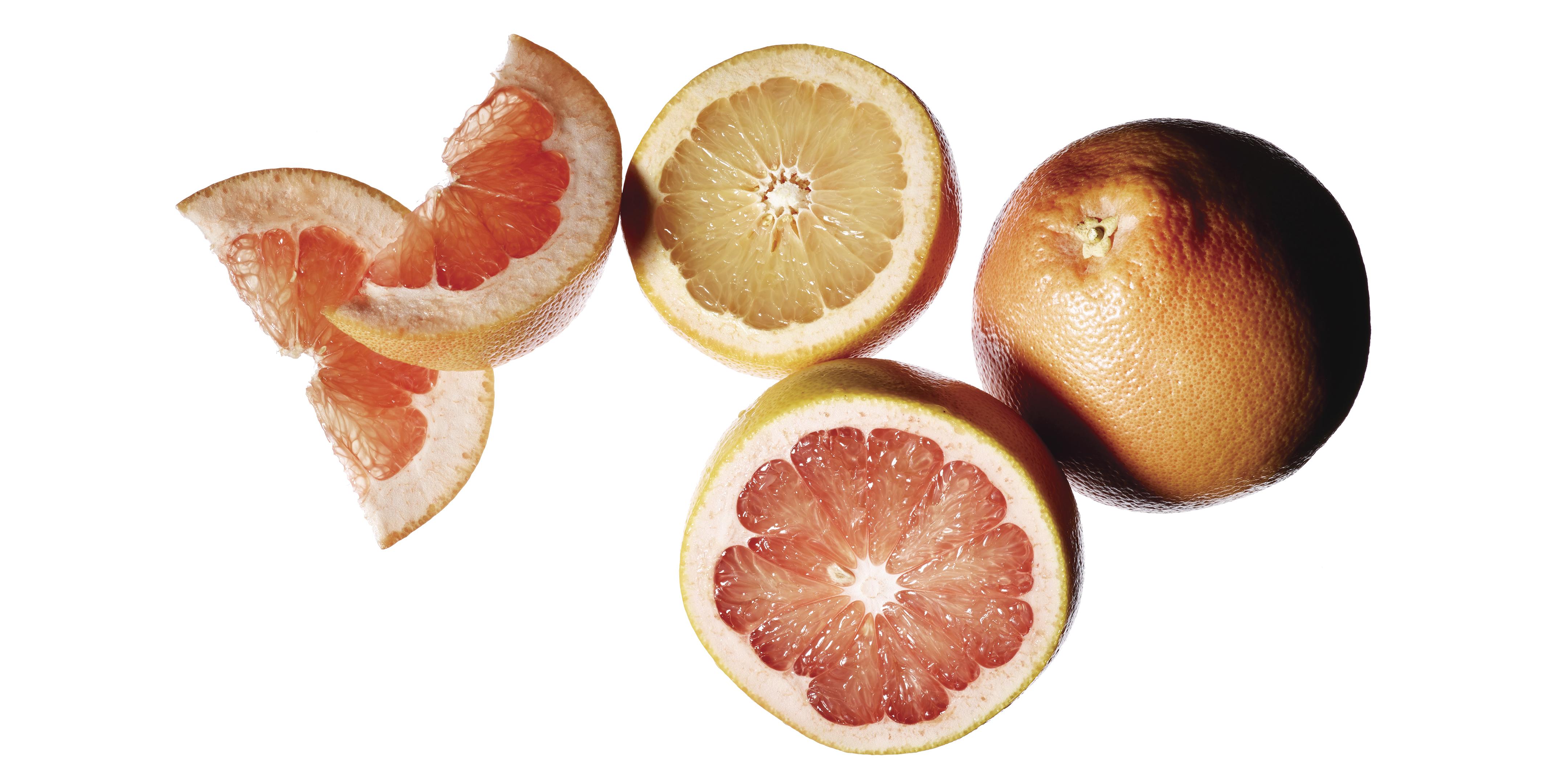 food that causes headaches