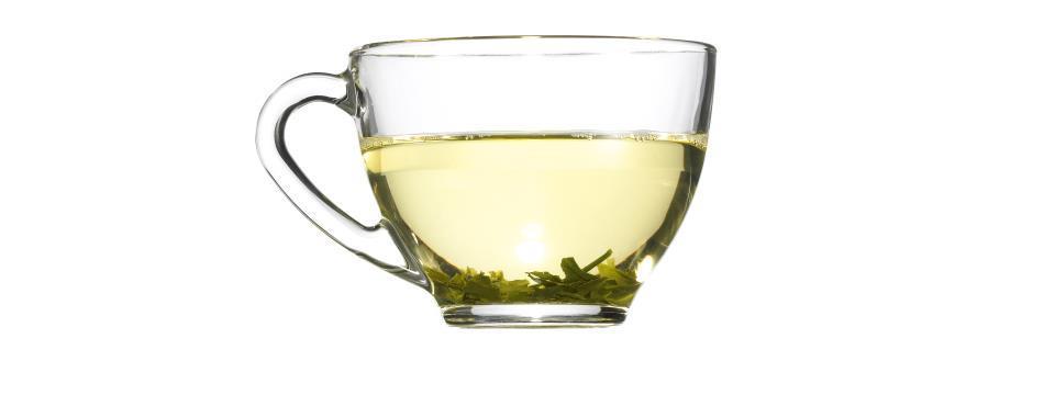 teas guide