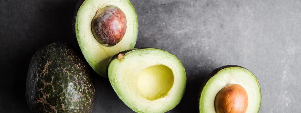 keto diet, healthy fats, fats