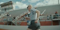 senior games, senior olympics
