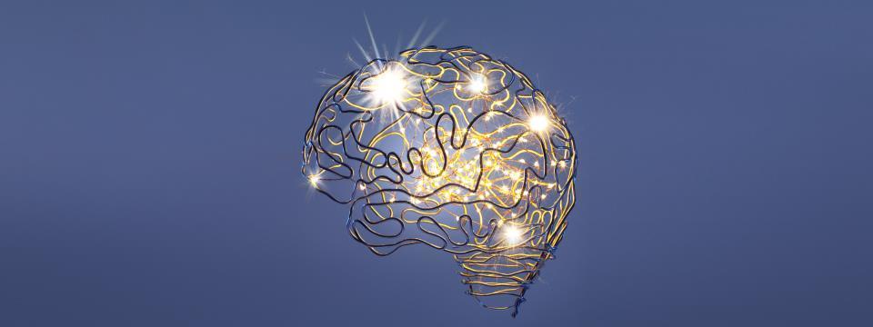 brain stress