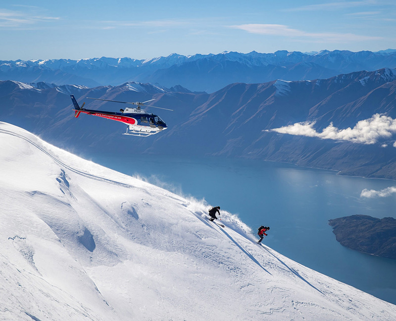 heli boarding with Heliskiing on Factory Reset Galaxy S8 likewise chugachpowderguides likewise Heliskiing furthermore Could This Be The Biggest Ever Superyacht 7659 furthermore The Streets Of Monaco Mega Yacht Can Reset The Approach Of Luxury Cruising.