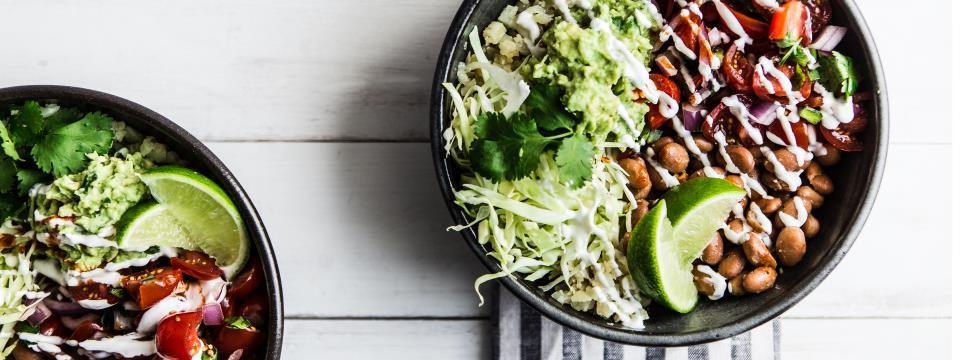 take-in mexican dishes recipe