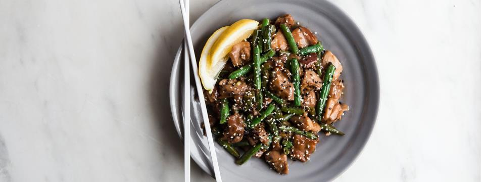 chinese take-in recipes