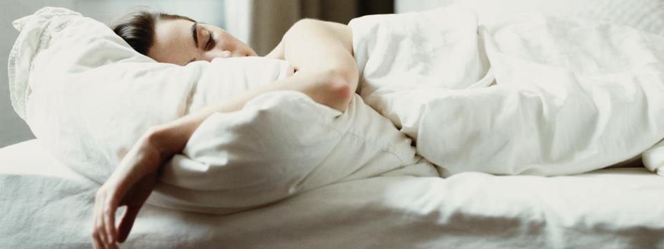 best ways to wake-up, sleep