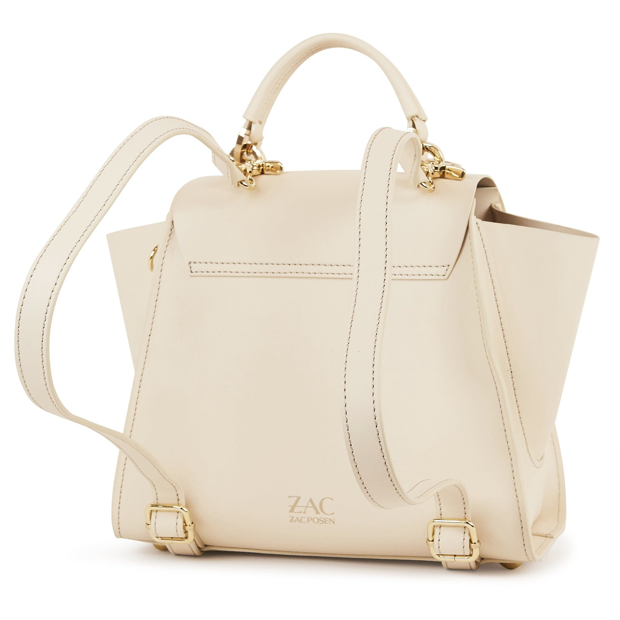 ZAC Zac Posen, Eartha Iconic Convertible Backpack