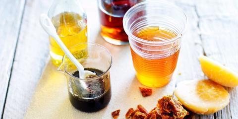 sugar, sweetener, sugar alternatives, sugar alternatives, best sugar