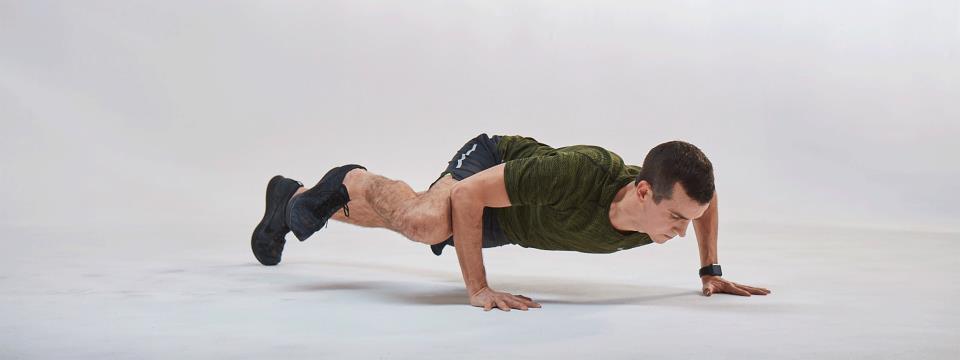 mindful, mindfulness workout, hiiit, high intensity workout, workout,