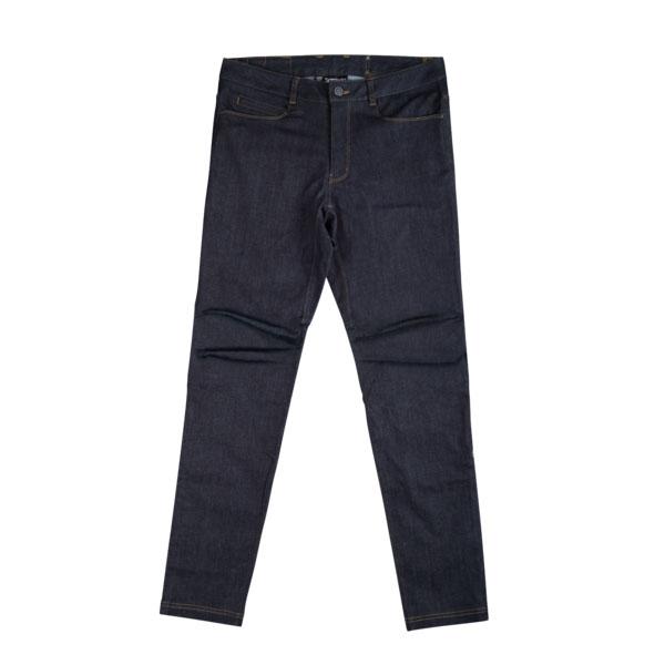 SOMBRIO Riff Jeans