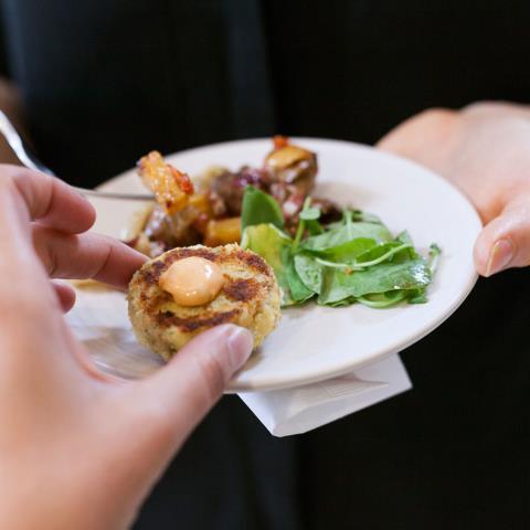 summer, dinner, nantucket, party,  Nantucket Culinary Center, Greg Margolis, Joy Margolis