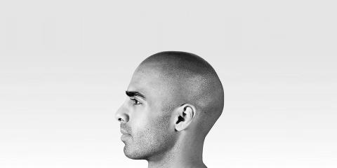 micropigmentation, bald, bald spots, bald tattoos
