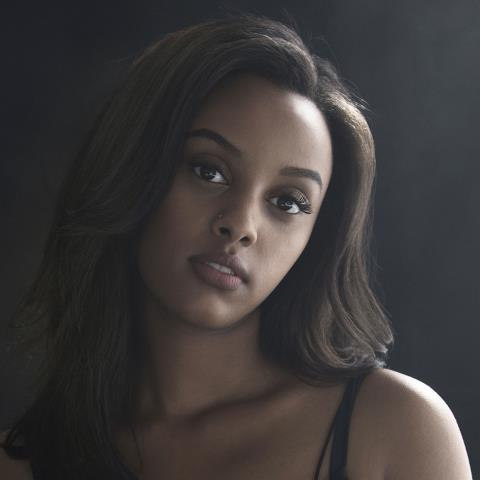 ruth b playlist