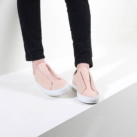 new sneaker brands, sneakers, cool sneakers, shoes
