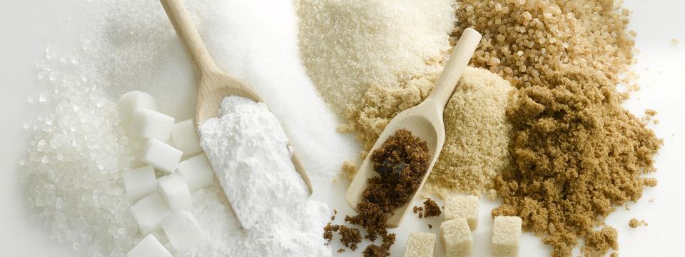 hidden sugars, sugar, refined,