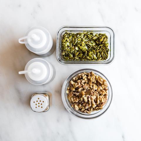 meal prep healing kit