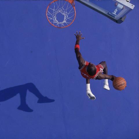 sports psych