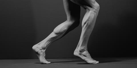 strengthen your calves, athletes calves, calves, legs, workout, strength, prevent injury