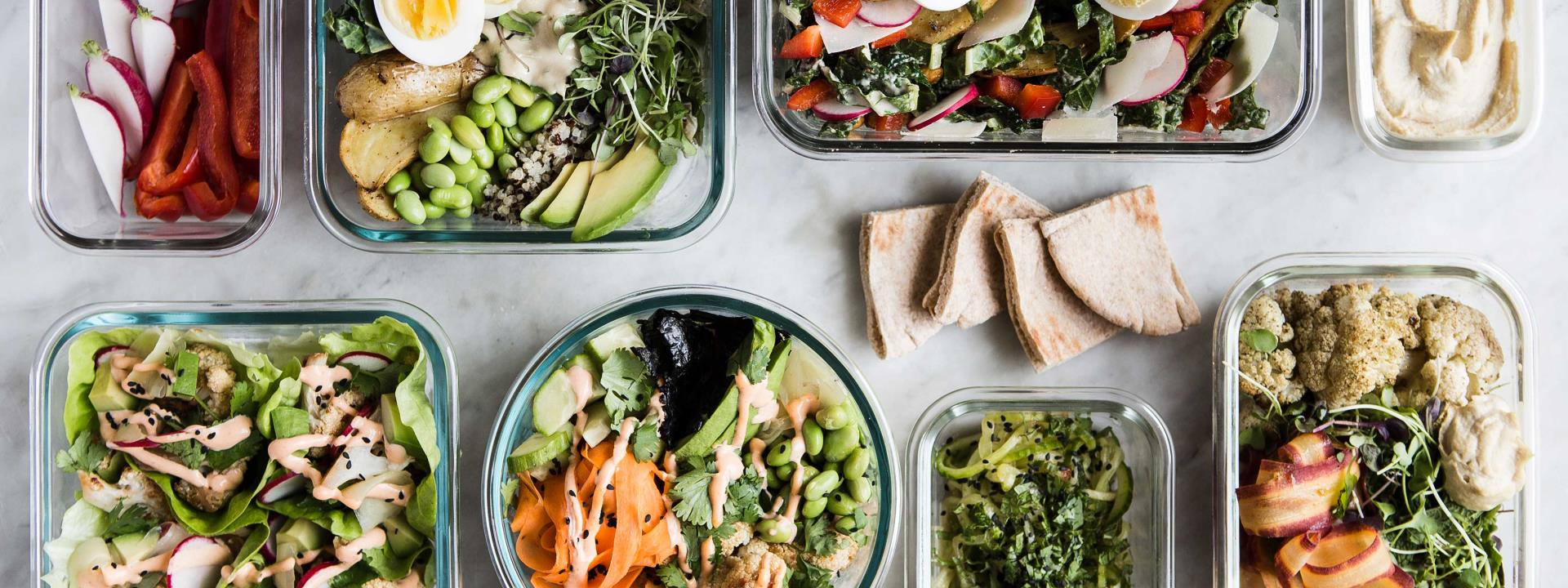 Healthy meal prep for fit bodies vegetarian furthermore healthy meal prep for fit bodies vegetarian forumfinder Choice Image