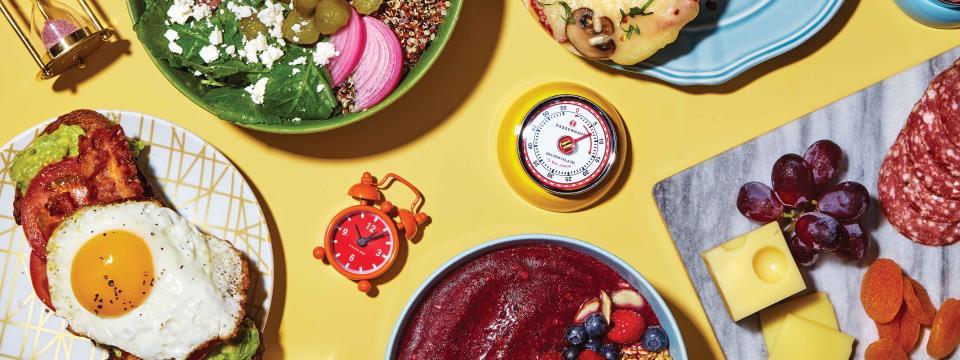 Modern, Diet, nutritionist, nutrition,