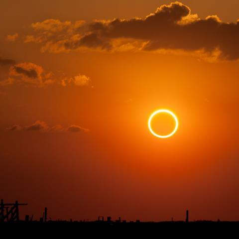 solar eclipse, travel, wyoming, kansas city, missouri, bend, oregon, nashville montana
