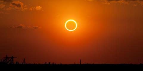 solar eclipse, travel, wyoming, kansas city, missouri, bend, oregon, nashville montana