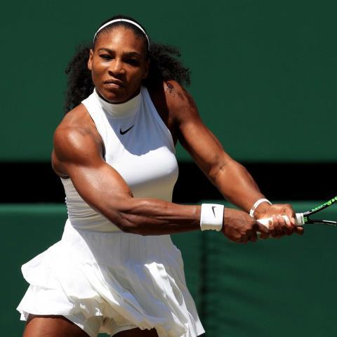 tennis, ball, tennis ball,us open, serena williams, venus williams, tennis player, tennis championship, competition, sports