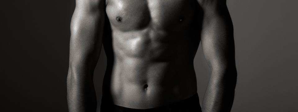 lower, abs, workout, 6 pack