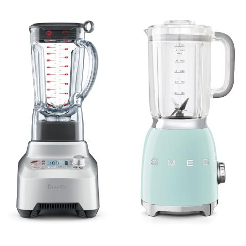 blender, kitchen, home, accessories, tools