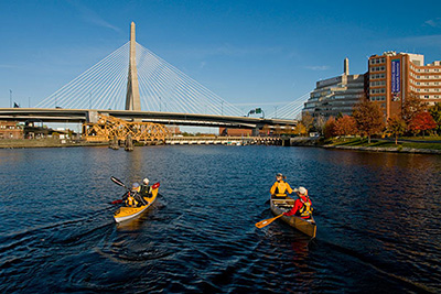 48 hours in cambridge, massachusetts,