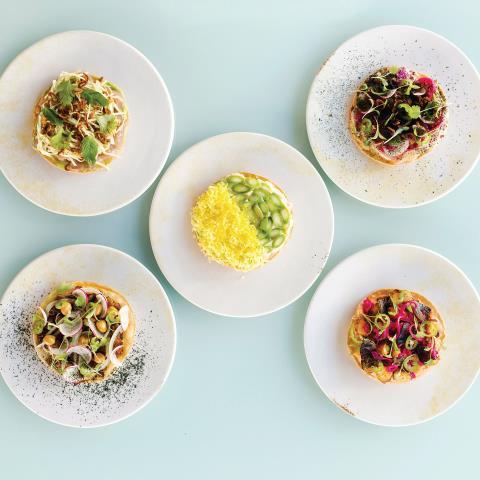 nutrition, food, cole haan, extraordinary