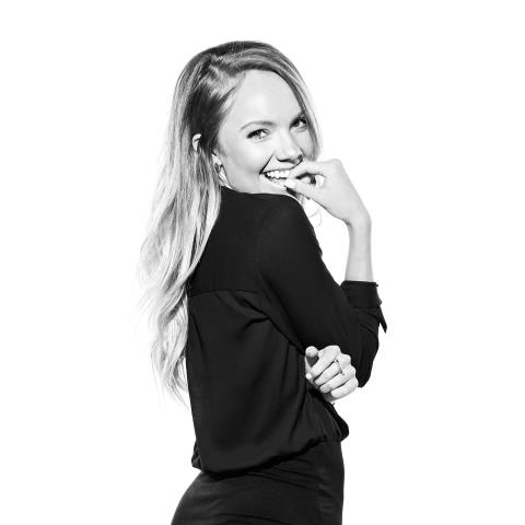danielle, bradbery, celebrity, playlist, music