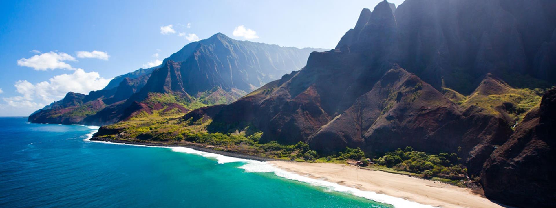 Hours In Kauai Hawaii Furthermore - Landforms in hawaii